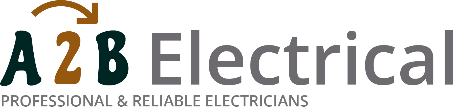 If you have electrical wiring problems in Canning Town, we can provide an electrician to have a look for you.
